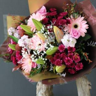 fresh flower bouquet 85 2