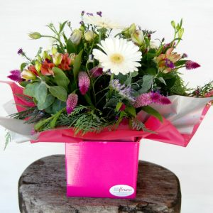 Fresh-flowers-standard-boxed-arrangement