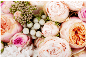 Affordable-Wedding-Flowers-Ranunclus