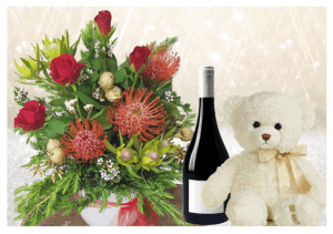 Christmas-Hamper-For-Mother