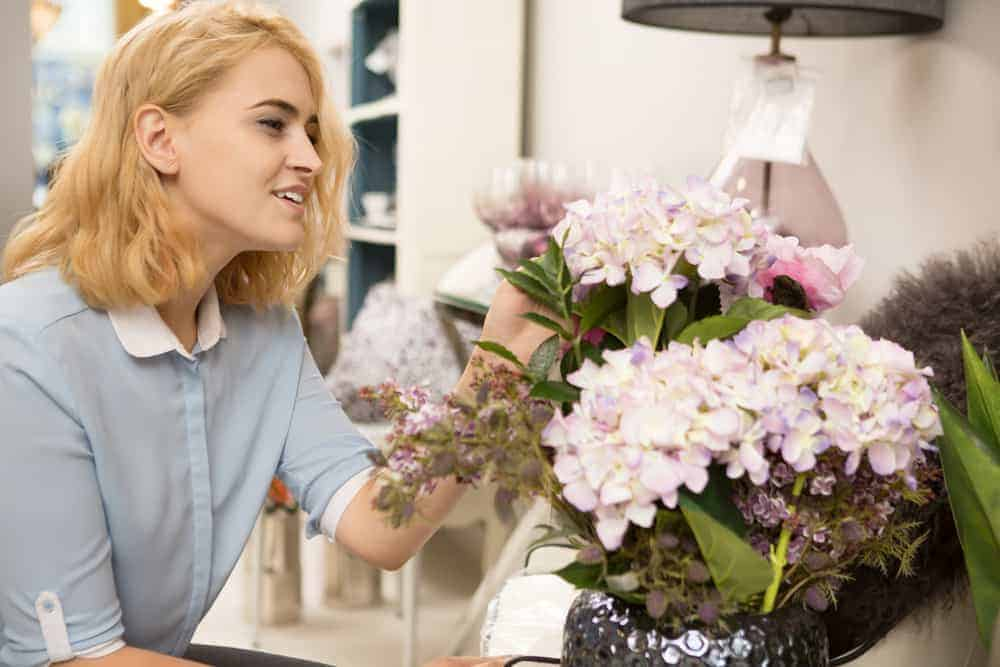 6 Good Reasons To Choose Fresh Local Flowers