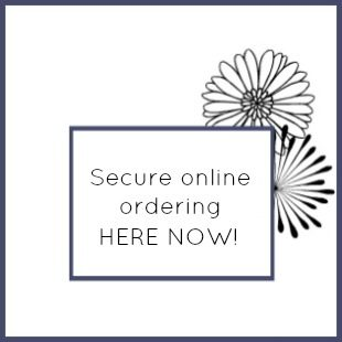 Online ordering here now