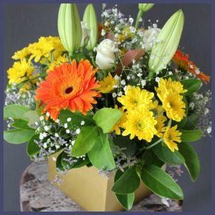 floral box 60 1a