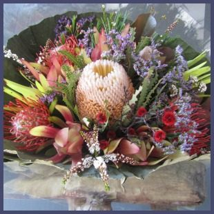 native-bouquet